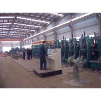 Carbon Steel Cold Rolling Mill
