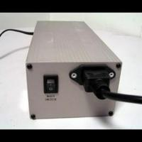 Buy cheap Inverter -AC Series Inverter-A1, Power Supply from Wholesalers
