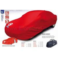 Buy cheap Car Cover Sparco felt backing cover【Order Now】 from wholesalers