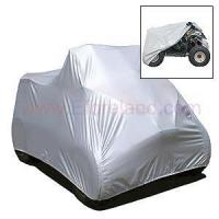 Buy cheap Car Cover ATV cover【Order Now】 from wholesalers