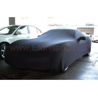 Buy cheap Car Cover USA Coverking Nylon stretch【Order Now】 from wholesalers
