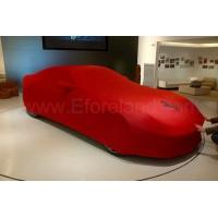 Buy cheap Car Cover Soft Fleece Stretch Cover【Order Now】 from wholesalers