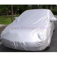 Buy cheap Car Cover Product Individual car cover【Order Now】 from wholesalers