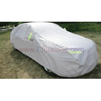 Buy cheap Car Cover Product With warning sign Car Covers【Order Now】 from wholesalers