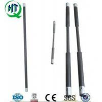 GC typesilicon carbide heating element
