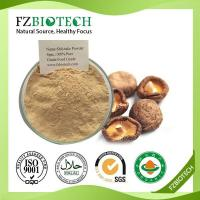 Buy cheap Shii-take Mushroom Powder product