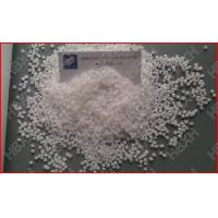 Buy cheap HIPS—High Impact Polystyrene from wholesalers
