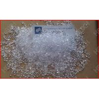 Buy cheap PC—Polycarbonate from wholesalers