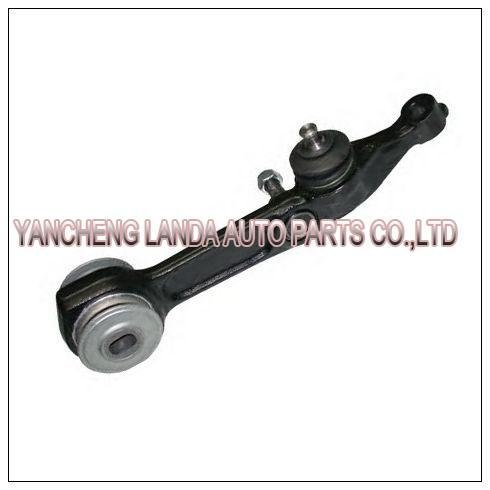 Control arm for mercedes benz steering suspension system for Mercedes benz suspension parts