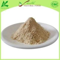 Buy cheap Carrot Powder with new crop pure carrot product