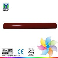 Buy cheap Product Bizhub C451/550/650/452/552/652 fuser film sleeve for Minolta spare parts from wholesalers