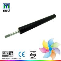 Buy cheap Product Lower Sleeved Roller for HP Laserjet Printer P-3015/255, China Made Pressure Rol from wholesalers