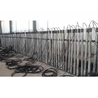 Buy cheap Silicon Iron Tubular Anode from Wholesalers