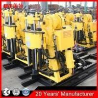 Buy cheap Best quality hot selling angle drill machine product