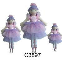 Buy cheap Ballet Doll C3897 product