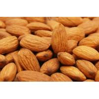 Buy cheap Almonds product