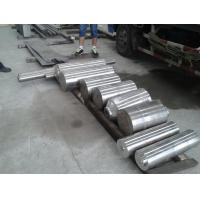 Buy cheap High Temperature Nickel Alloy from Wholesalers
