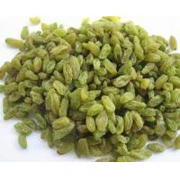 Buy cheap 2015 Chinese Green grains from Wholesalers