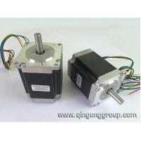 57BYGH311-01 Hybrid Stepping Motor 1.8 Degree 2 Phase Stepper Motor for CNC Router