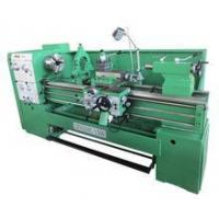 "Buy cheap 16""-26"" High Speed Precision Gap Bed Lathe Machine product"