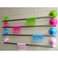 Buy cheap Plastic Suction Cups Hook product