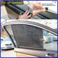 Buy cheap car curtains with automatic for side windows,i curtain 6,Joe car sunshade product