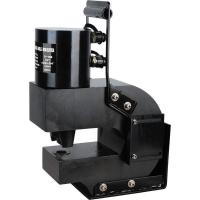 Buy cheap Hydraulic Cutting Tool CH-80B from Wholesalers