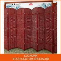 Decorative folding room ider cheap room ider from wholesalers