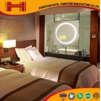 Buy cheap quantity production Super Deluxe Beach Rooms low price latest indian bedroom furniture designs product