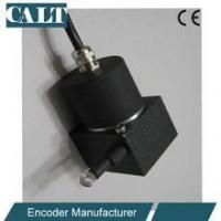 Buy cheap Draw wire digital displacement position transducer small range 0-1000mm product