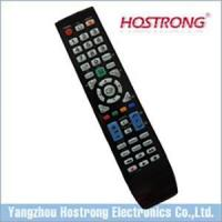 Buy cheap Hitachi TV Remote Control Hot selling TV remote control use for BN59 00860A product