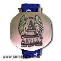 Buy cheap Medal with soft enamel product