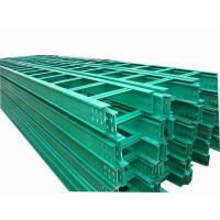 Buy cheap FRP Cable Tray product