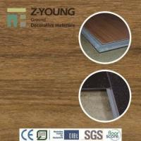 Buy cheap Slate Color ZW101507 product