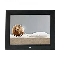 Buy cheap 10 Inch HD Fashion Ultra-thin Photo Frame product