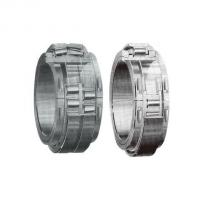 Buy cheap Forget password name: some bearings from Wholesalers