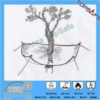 Buy cheap olive harvest net product