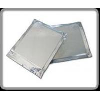 China Aerogel VACUUM INSULATION PANELS VP 100 on sale
