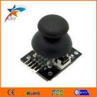 Buy cheap PS2 Game Joystick Axis Sensor Game Controller Module for Ardu AVR PIC product