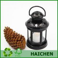 Buy cheap Popular OEM Design Numeral hand crank led camping lamp product