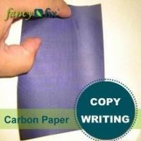 Buy cheap carbon paper temporary tattoo water transfer paper a4 color copy paper product