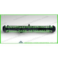 Buy cheap Farm machinery parts CQ22766 Rear Driving Axle product
