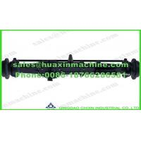 Farm machinery parts CQ2240 Rear Driving Axle of rice and wheat harvester