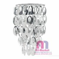 Buy cheap PVC Beaded Chandeliers AM203L product