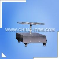 Buy cheap Swivel Table for IPX3-4 IPX5-6 Testing product