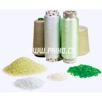 Buy cheap Functional Fibers PAIHO Recycle Polyester product
