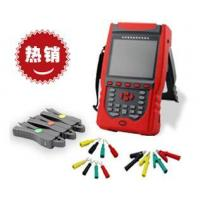Buy cheap On-site Thress Phase Power Meter Calibrator product