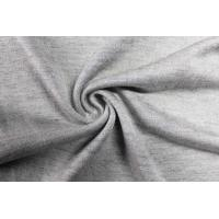 Buy cheap Acrylic wool air layer from Wholesalers