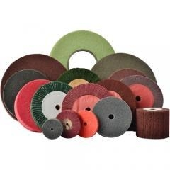 Contact Now Nylon Wire Mesh 62