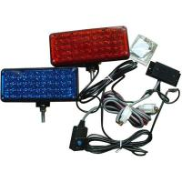 Buy cheap LED or Strobe Hide Away lights LED-816A product